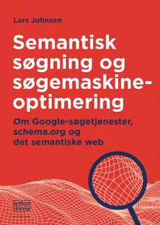 Semantisk søgning og søgemaskineoptimering